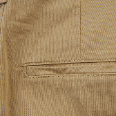 Carhartt WIP - Cardony Pant in Leather