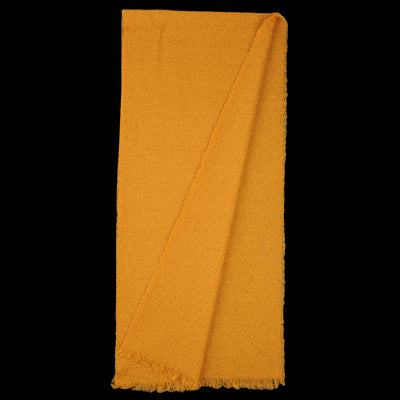 Destin - Buddy Unito Scarf in Turmeric