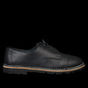Steve Mono - Artisanal Shoe 10/03 in Black
