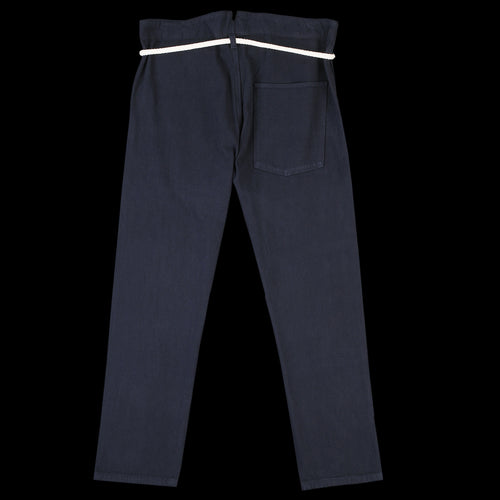 Kaze Pant in Navy