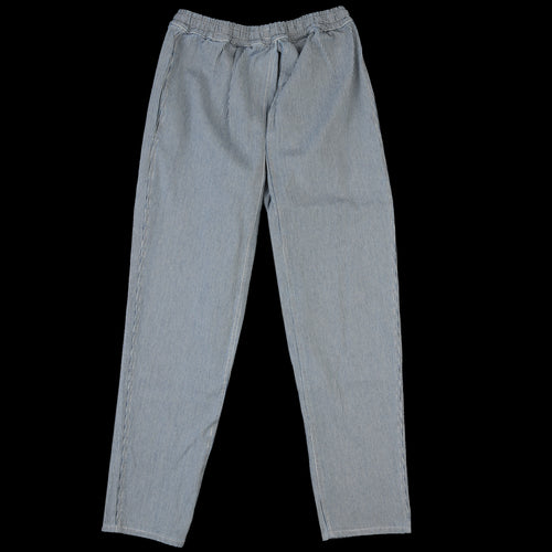 Karusan Pant in Stripe