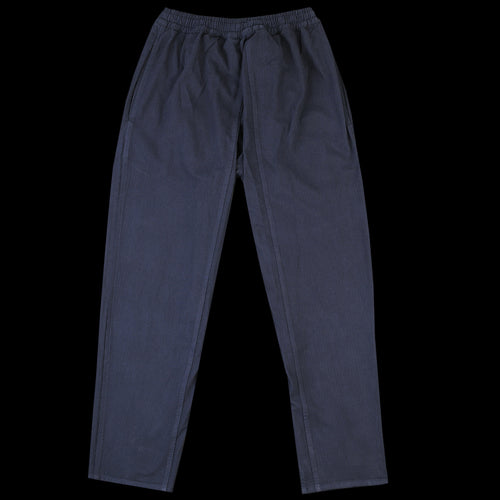 Karusan Pant in Navy