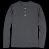 Hartford - Henley in Charcoal