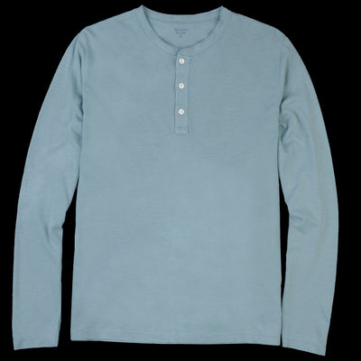 Hartford - Henley in Celadon