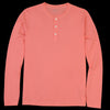 Hartford - Henley in Coral