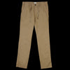 Hartford - Troy Pant in Mink