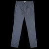 Hartford - Troy Pant in Petrole