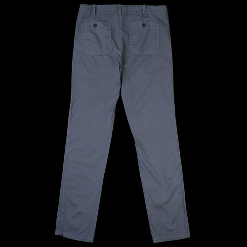 Troy Pant in Petrole
