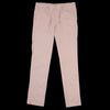 Hartford - Troy Pant in Rose