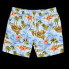 Hartford - Hawaiian Dream Swimshort