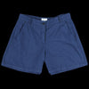 Hartford - Soda Short in Dark Navy