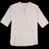 Hartford - Candide Shirt in Blush