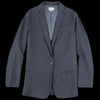 Hartford - Ventila Jacket in Charcoal