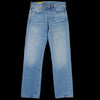 Levi's Vintage Clothing - 1947 501 Jean in Moon Rock
