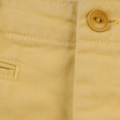 Levi's Vintage Clothing - Homerun Chino in New Wheat