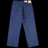 Levi's Vintage Clothing - 1920's Balloon Jean in Ink Rinse