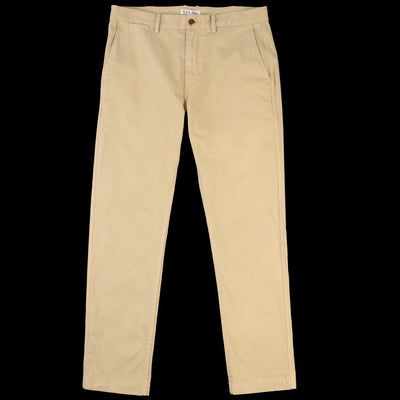 Alex Mill - The Standard Chino in Vintage Khaki