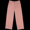 A Kind of Guise - Seram Trouser in Washed Rose