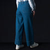 A Kind of Guise - Seram Trouser in Denim
