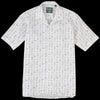 Gitman Vintage - Camp Shirt in Hook, Line, & Sinker