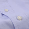 Gitman Vintage - Button Down Shirt in Lavendar Spring Oxford