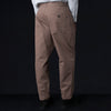 Oliver Spencer - Judo Pant in Eden Tobacco