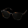 Oliver Spencer - Conrad Sunglasses in Dark Tortoiseshell