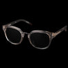 Oliver Spencer - Conrad Sunglasses in Smoke