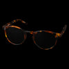 Oliver Spencer - Sid Sunglasses in Light Tortoiseshell