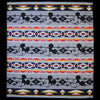 Pendleton - Disney's Mickey Through the Years Blanket