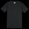 Lady White Co. - Lite Jersey Tee in Black