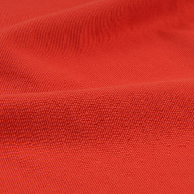 Lady White Co. - Lite Jersey Tee in Fontana Red