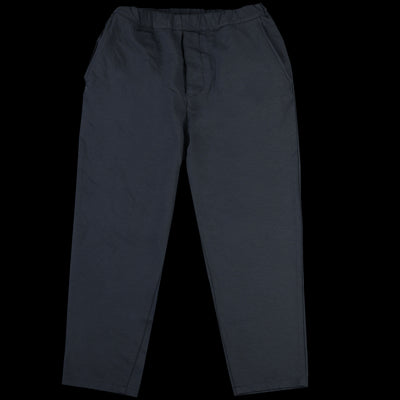 Sage de Crêt - Relaxed Easy Pant in Black