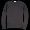 Alex Mill - Standard Lightweight Sweatshirt in Black