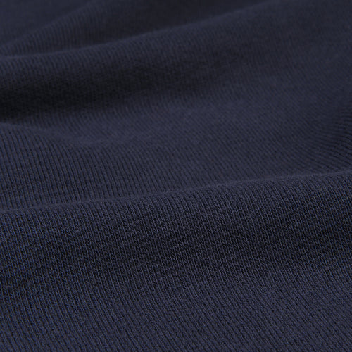 Standard Lightweight Sweatshirt in Navy