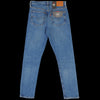 Levi's Premium - 501 Skinny in We The People