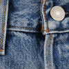 Levi's Premium - Wedgie Icon Fit in Shut Up