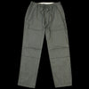 Eastlogue - Battle Field Pant in Dark Olive