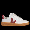 Veja - V-12 in White Marsala Natural