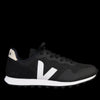 Veja - SDU RT B-Mesh in Black Natural