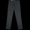 Carhartt WIP - Sid Pant in Black