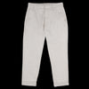 Hope - News Trouser in Sand