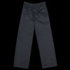 Hope - Zone Trouser in Black