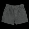 Hope - Alta Short in Grey