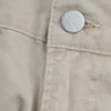 Carhartt WIP - Abbott Pant in Wall Millington Twill