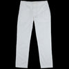 Alex Mill - Ripstop Dock Pant in Off White