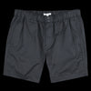 Alex Mill - All-Terrain Short in Black
