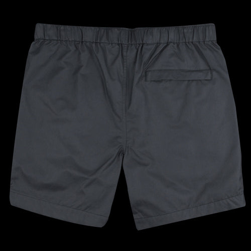 All-Terrain Short in Black