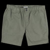 Alex Mill - All-Terrain Short in Army Olive