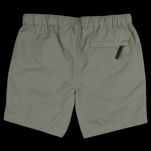 All-Terrain Short in Army Olive